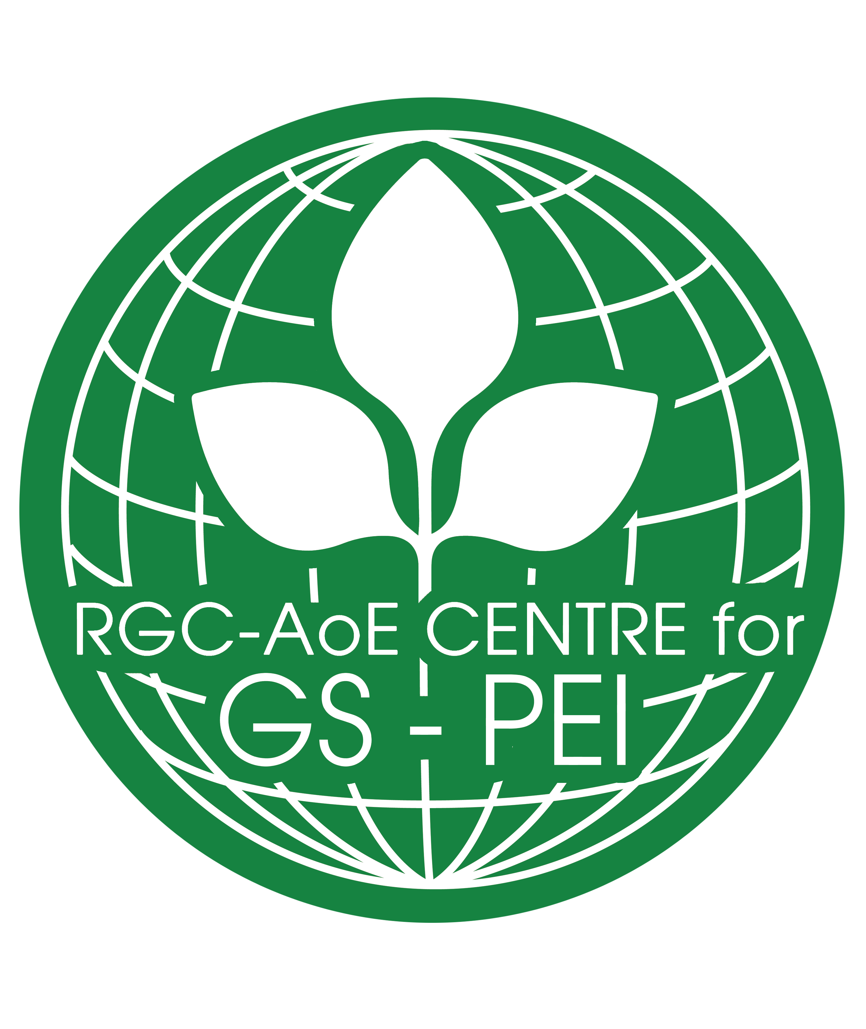 AoE GS-PEI Logo
